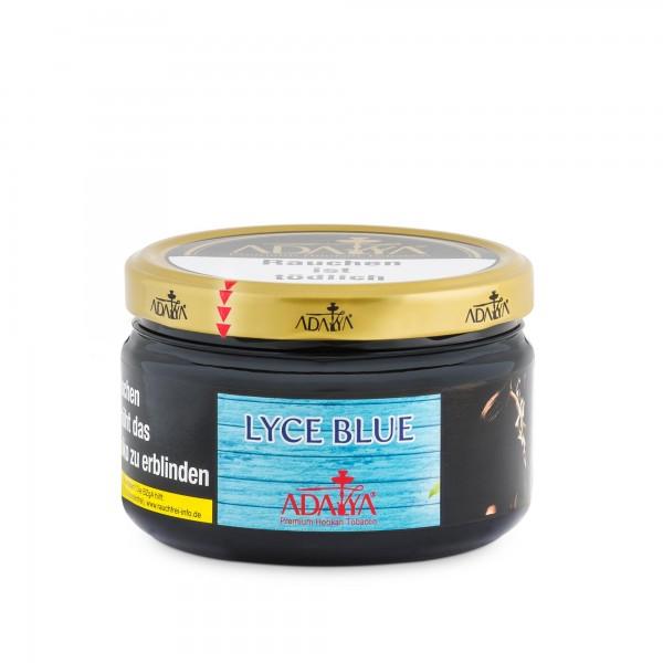 Adalya - Lych Blue - 200g