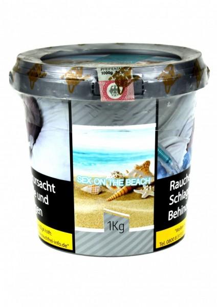 Al-Waha - Sex on the Beach - 1kg