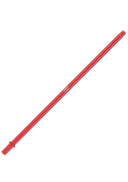 AO - Alu Slim Liner - Rot