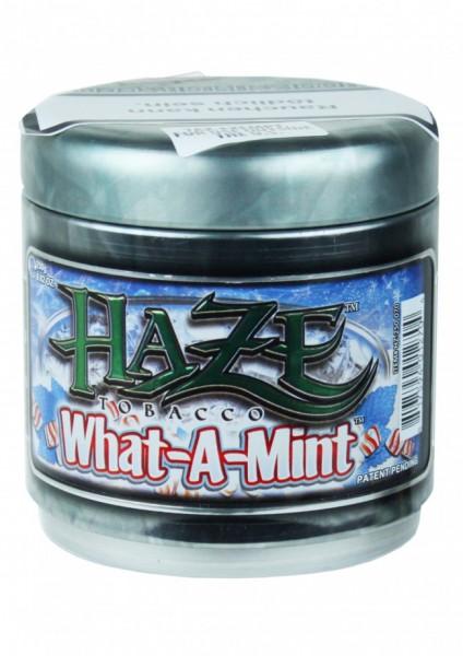 Haze - 5 Cents a Cup - 250g