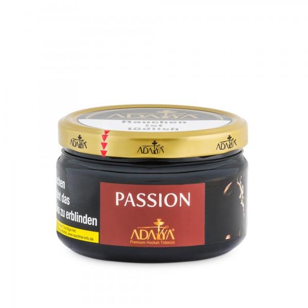 Adalya - Passion - 200g