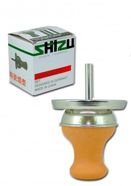 ShiZu - Tonkopf Set - Basic