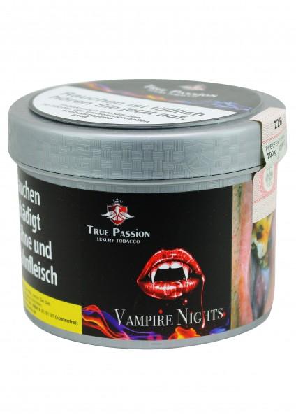 True Passion - Vampire Nights - 200g