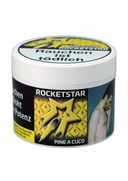 Rocketstar - Pine A Cuco - 200g