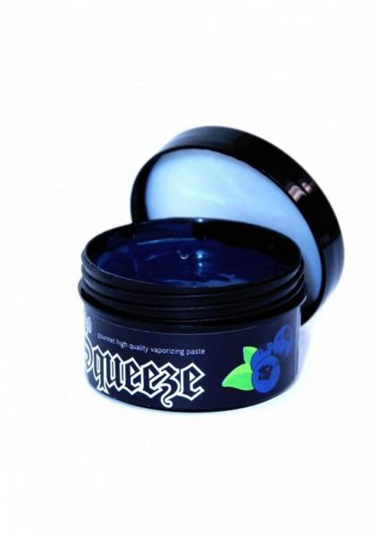 HookahSqueeze - Blueberry - 50g