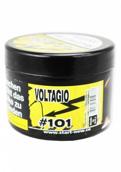 Start Now - Voltagio - 200g