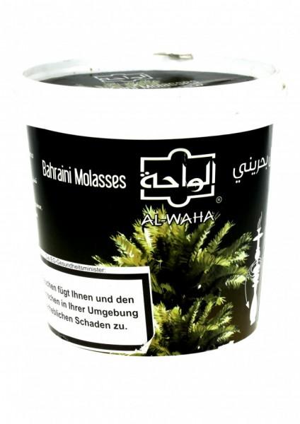 Al-Waha - Bahraini Molasses - 1000g