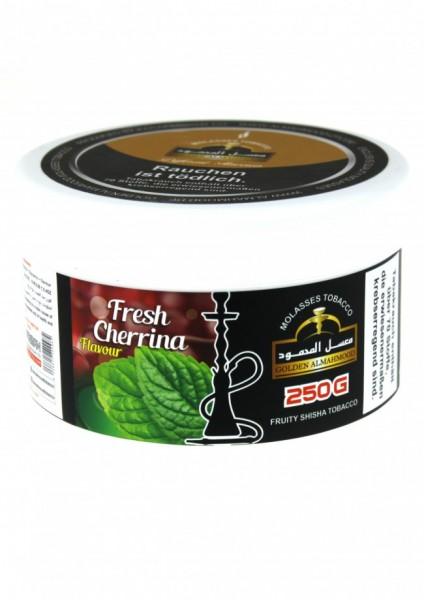 Al-Mahmood - Fresh Cherrina - 250g