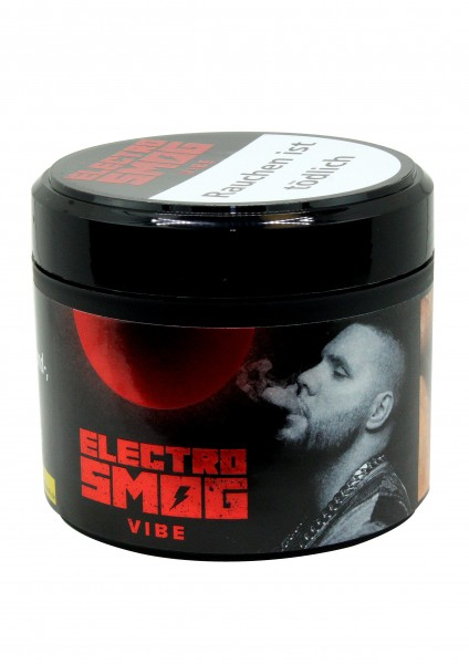 Electro Smog - Vibe - 200g