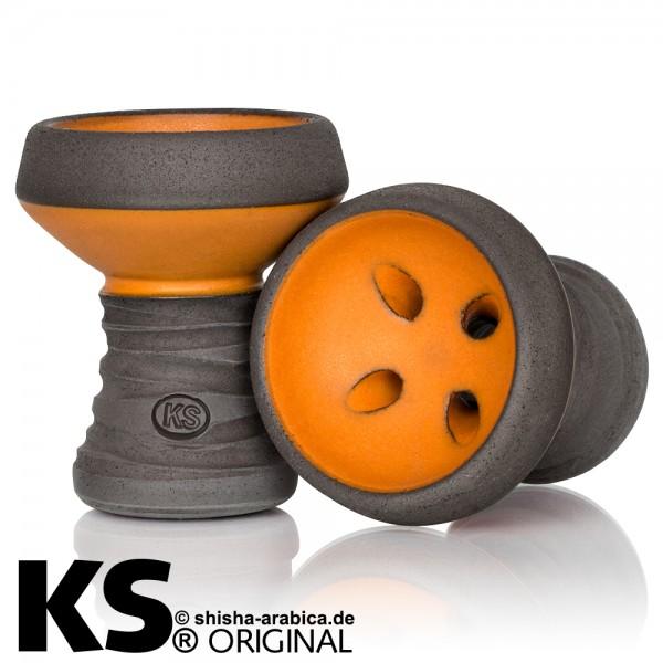 KS Original - Appo - B/Orange