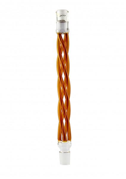 Dschinni - Helix Orange 29.2 - 18.8