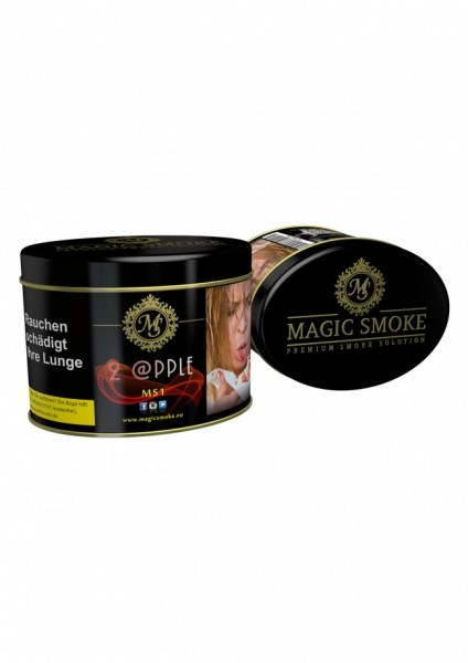Magic Smoke - 2 @pple MS1 - 200g