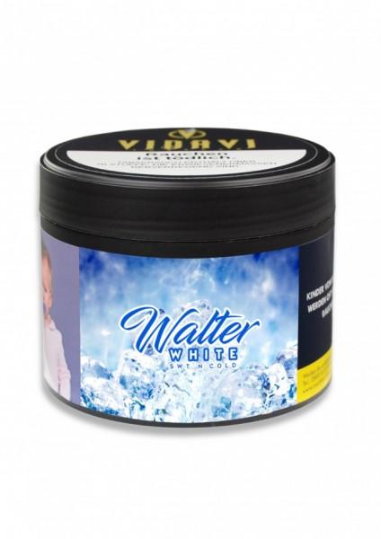 Vidavi - Walter White - 200g