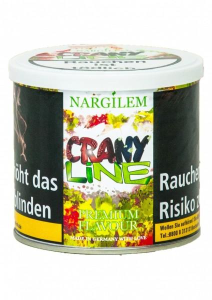 Nargilem - Crany Line - 200g