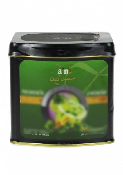 Zain - Fresh Lemon Ice Tea - 250g