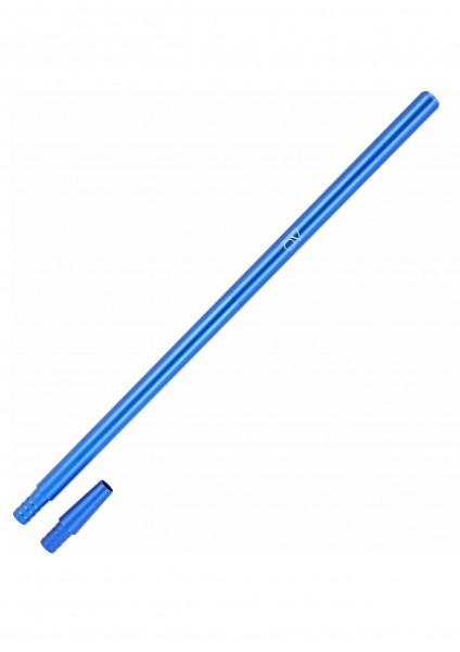 AO Alumundstück - Liner XL - Matt Blau