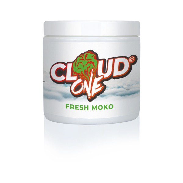 Cloud One - Fresh Moko - 200g
