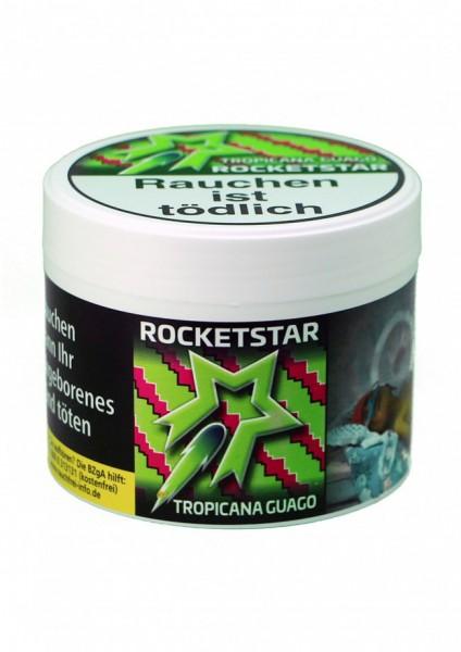 Rocketstar - Tropicana Guago - 200g