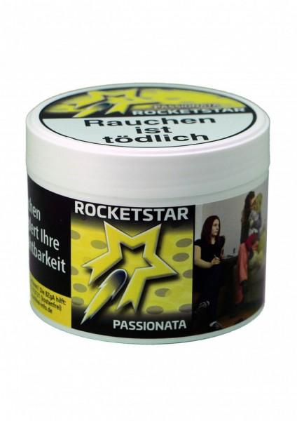 Rocketstar - Passionata - 200g
