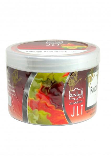 Al-Waha - JTL - 200g