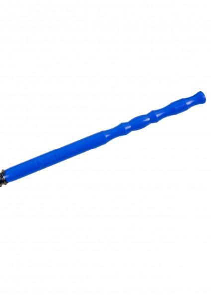 Dschinni - Snakehose - Blau