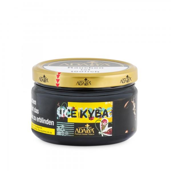 Adalya - Ice Kyba - 200g
