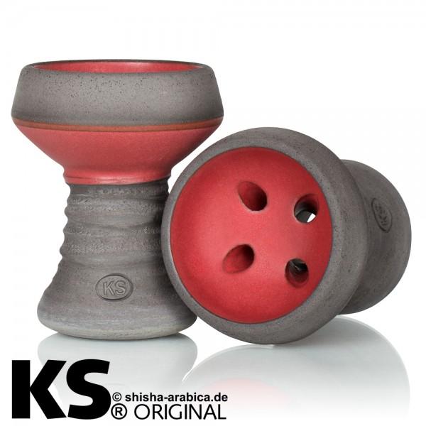 KS Original - Appo - B/Rot