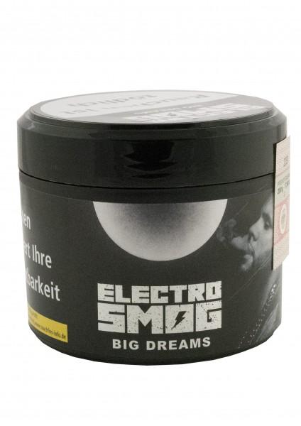 Electro Smog - Big Dreams - 200g