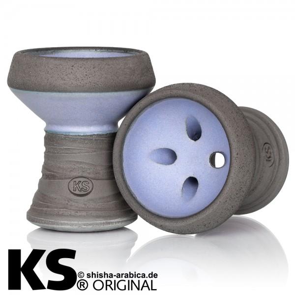 KS Original - Appo - B/Blau