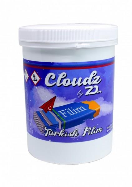 Cloudz by 7Days - Turkish Filim - 500g