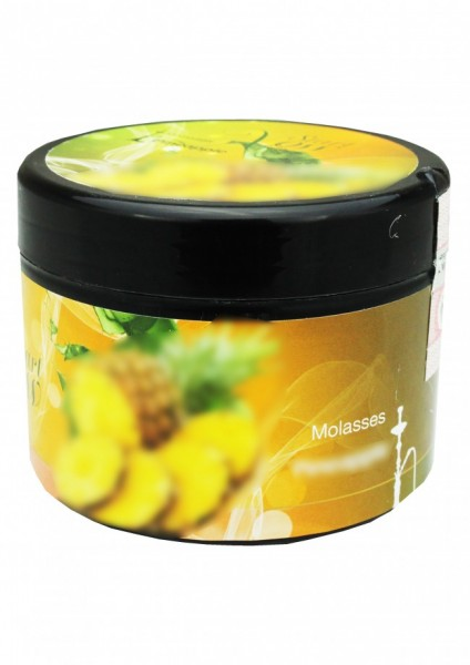 Start Now - Pineapplo - 200g