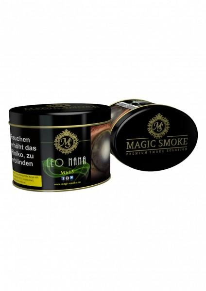 Magic Smoke - Leo Nana MS13 - 200g
