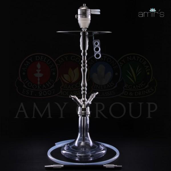 Amir's - 602