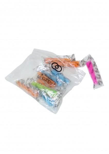 GOODS - Hygienemundstücke - 10er Pack