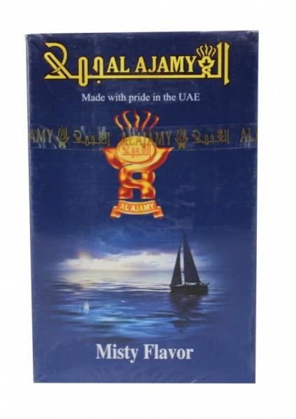 Al Ajamy - Misty Flavor - 50g