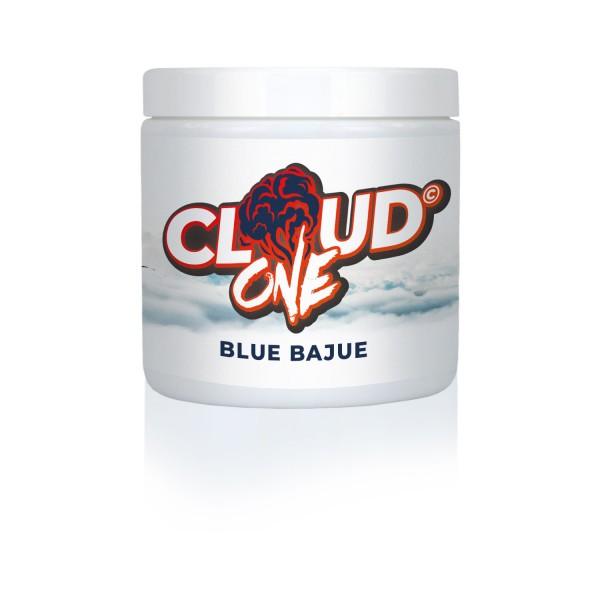 Cloud One - Blue Bajue - 200g