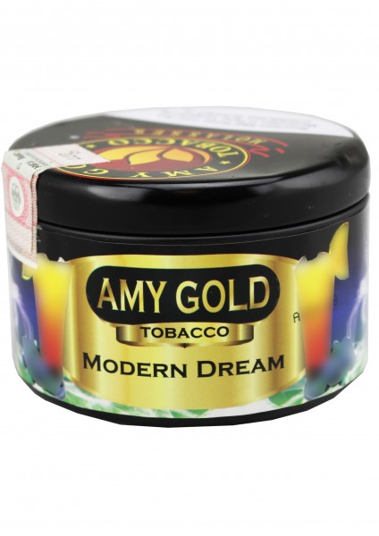 Amy Gold - Modern Dream - 200g