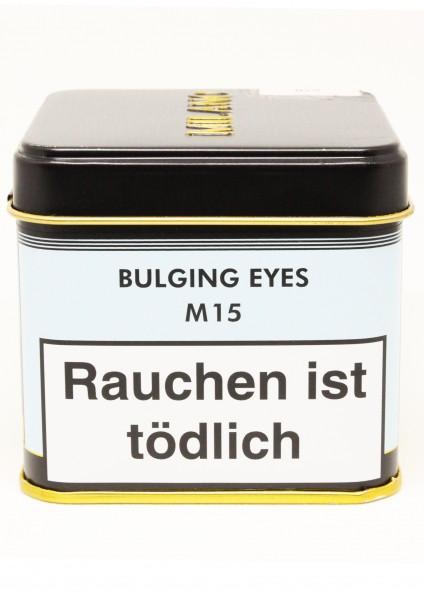 Milano - Bulging Eyes M15 - 200g