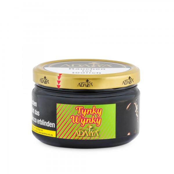 Adalya - Tynky Wynky - 200g