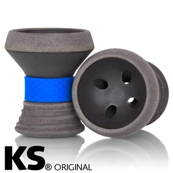KS Original - Appo Fusion - Blue