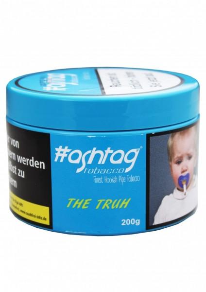 Hashtag - The Truh - 200g