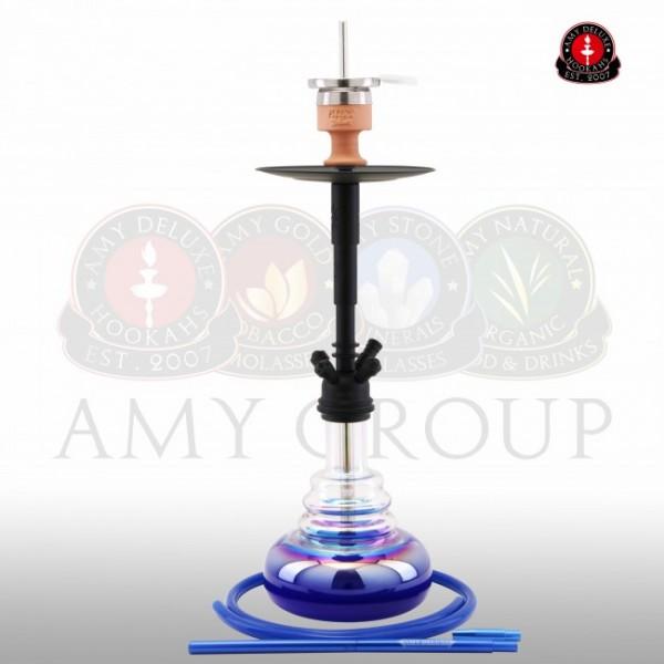 Amy - 061-PSMBK-BU - BigCloud - Blau
