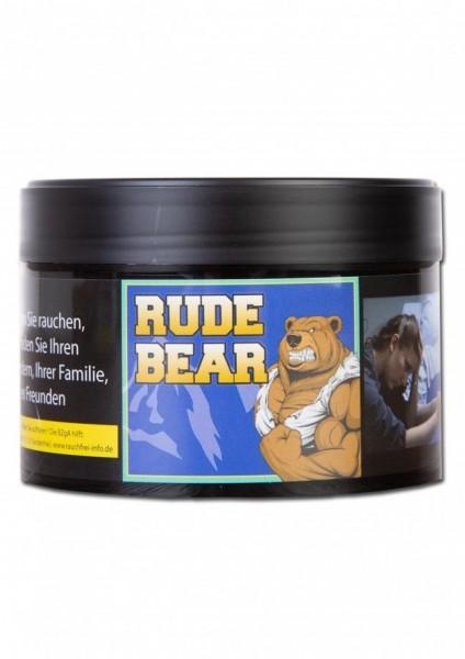 Maridan Tobacco - Rude Bear - 150g