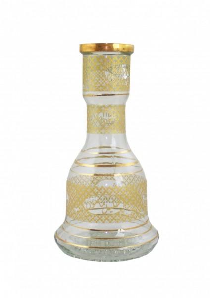 Ersatzbowl - Khalil Mamoon - Golden Chessboard