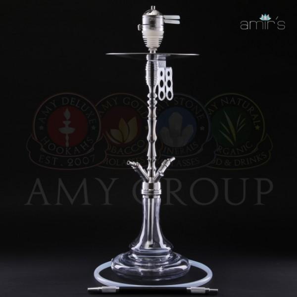 Amir's - 502