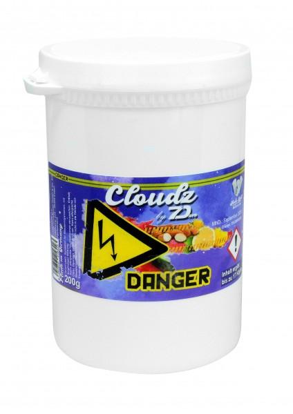 Cloudz by 7Days - Danger - 200g