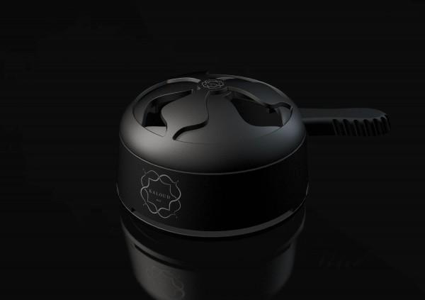 Kaloud - Lotus I+ Niris - Black Lotus