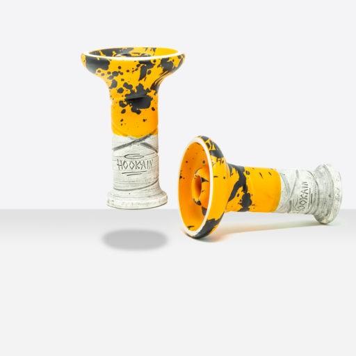 Hookain - LiTLiP Phunnel - SAF-TiGER