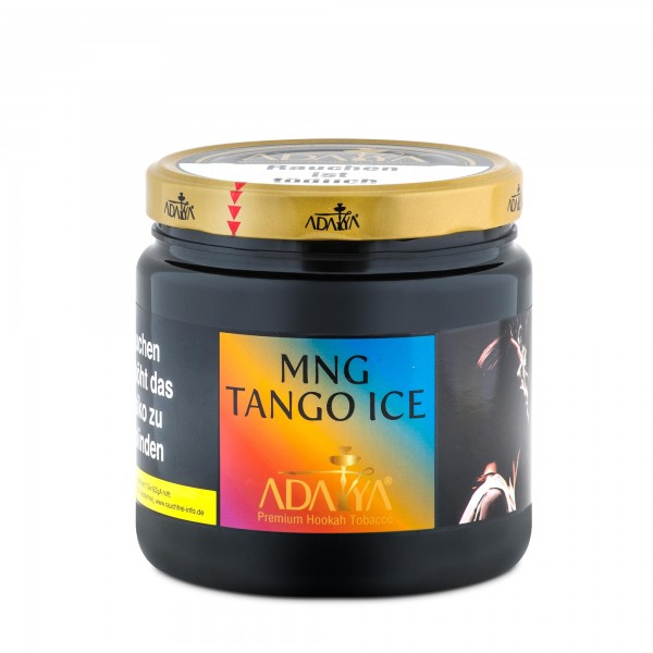 Adalya - MNG Tango Ice - 1kg