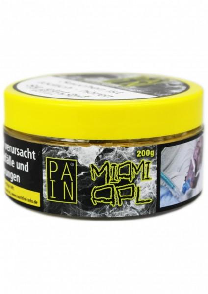 Pain - Miami Apl - 200g